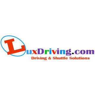 Thumb luxdriving logo 320