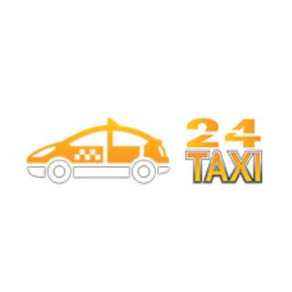 Thumb taxis asati logo2015
